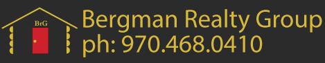 BergmanRealtyGroup.com